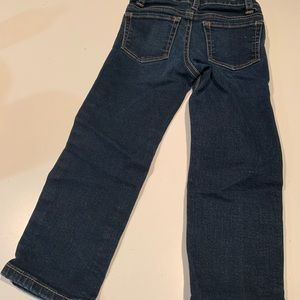3T Old Navy Skinny jeans